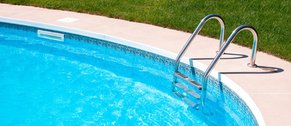 Piscinas de acero piscina de acero with piscinas de acero for Piscinas de acero galvanizado